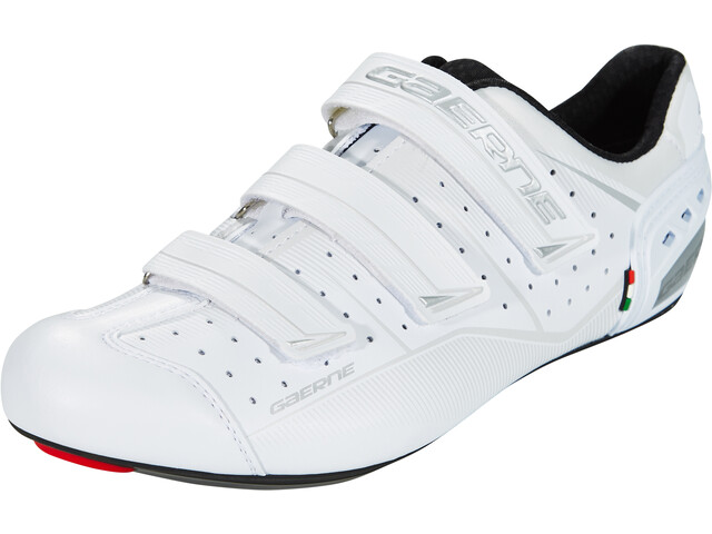 Gaerne G.Record Cycling Shoes white